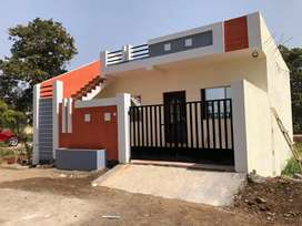 It is a very nice & comfortable plots