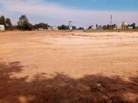 BSNL Telecom Society Sites In Devanahalli 207 NH