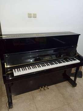 Piano Yamaha U1JPE