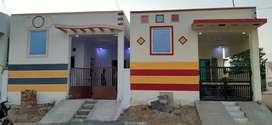 28.12lak individual house sale in veppampattu