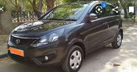 Tata bolt in tip top condition no scratches in new condition