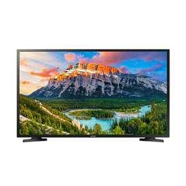 Tv Led Full HD USB HDMI Samsung 40N5000 - 40 In / Inchi