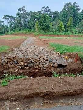 Kalving Damay Village Siap Bangun Strategis .