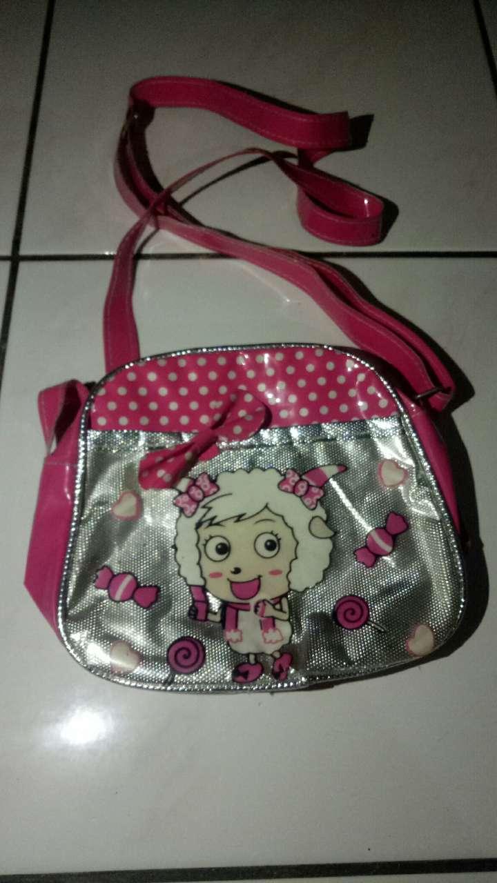 Tas untuk anak-anak 0