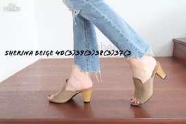Sandal richelle size di fto