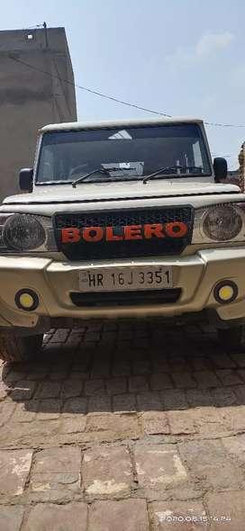 Bolero good  condition