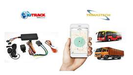 Gpstracker_kendaraan Anda.