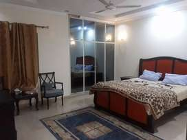 Luxury fully furnished investor price one bedroom apartment for sale