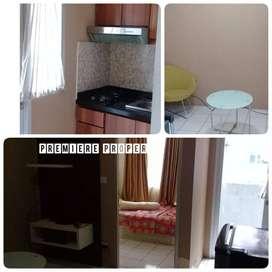 Menteng Square furnished per 3 bulan 1 BR furnished