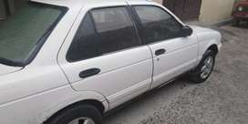 Nissan 91 for sale