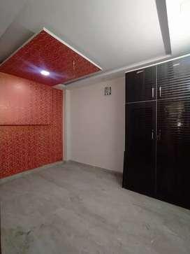 60 gaj flat for sale lal Dora pakki rajistri sant nagar burari Delhi