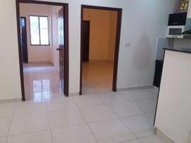 Flate for rent in DHA