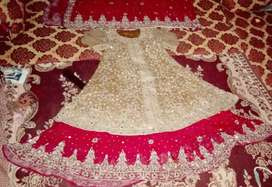 New Lehnga For sale