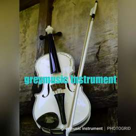 Biola greymusic 2855