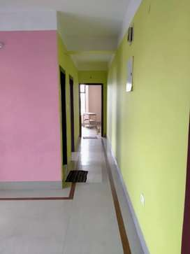 2bhk flat for sale at sixmile