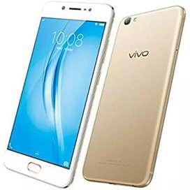 Vivo v5 camera and music phone