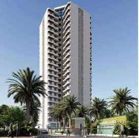 1156 Sq Ft 2 BHK Flats-Davakhar Elegance in Kalyan East, Mumbai