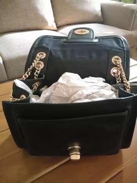 Dijual tas wanita brand Coach