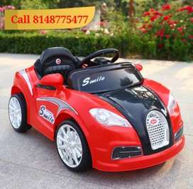 Kids Battery Operated  Car - Coimbatore