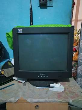 I want to sell my Dell pc , should be negotiable