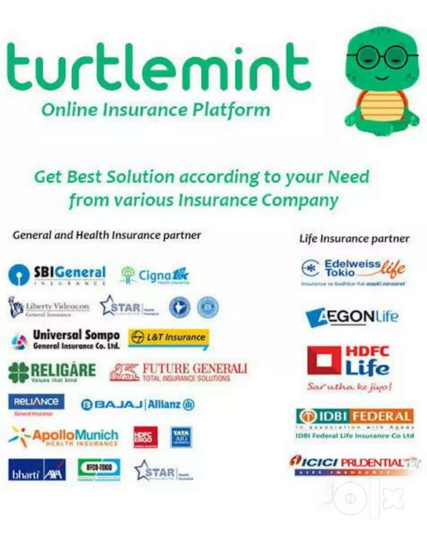 Female-Relationship Mgr|Insurance|Sales|Marketing|Backoffice|Jaipur 0