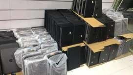 Dell Hp Lenvo Bulk Laptop Available Core i5 i7 4th 5th 6th Generation