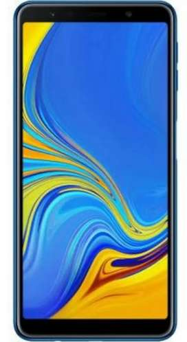 My ph Samsung A7 2018 sale for reasonable prices