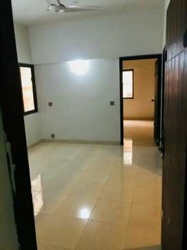 Dedence Residency 2 bed apartment for sale