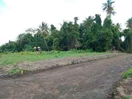 Mulai Tanah 71m2 Harga 128JT Terima Beres Murah di Sanggulan