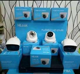 jual kamera CCTV.berikut pemasang.dan bergaransi.area cimanggis