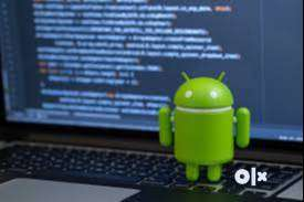 Android developer 0
