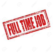 9. Part Time - Full Time - Home based Internet Work