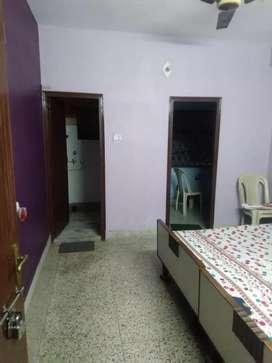 Rent 15000 with maintenance chinarpark