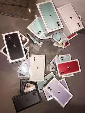 Iphone 11 kredit dp 2500 promo free 1xansuran