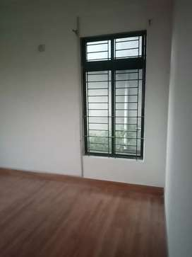 Independent 1 BHK for rent with all facilities.