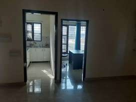 3 Bhk flat is for sale
