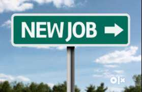 automobiles company vacancy Company Hires Candidate For Office Managem 0
