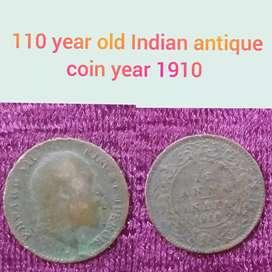Antique Coins sale