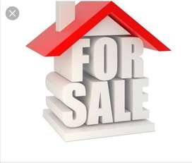 77cent land for sale in Chengannur at ITA junction r near ITA junction