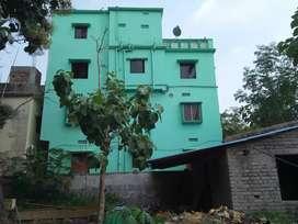 4stored building for sale approach to NH 5