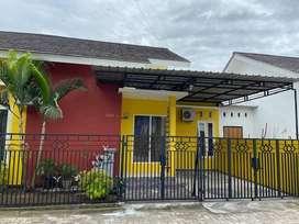 Dikontrakkan Rumah, Lokasi Strategis dan Aman di Kota Mataram
