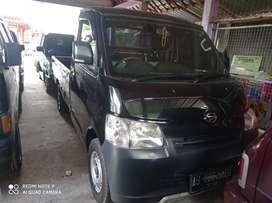Daihatsu granmax/ gran max/ grandmax / Grand max pikup 1.5 AB