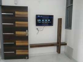 2 bhk flats in dlf Ankur Vihar by SR Associates