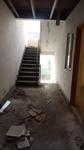 Brand new HMDA approved 2bhk flat for sale in manikonda