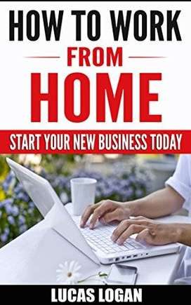 earn from home based job