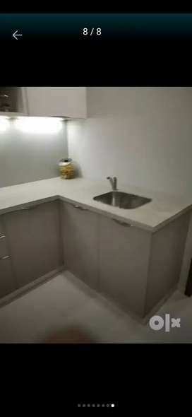 3 bhk flat for sale in Noida Sector 75
