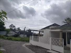 Kontrakan rumah di tajam Maguwoharjo