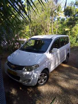 I need to Ertiga taxi car for monthly lease only for taxi car