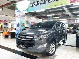 Toyota Innova 2.4 G Diesel AT 2016 Pajak Baru Barang Sangat Istimewah