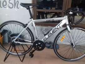Sepeda Road Bike Element FRC35